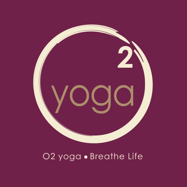 Logo.O2yoga-Pruneaux
