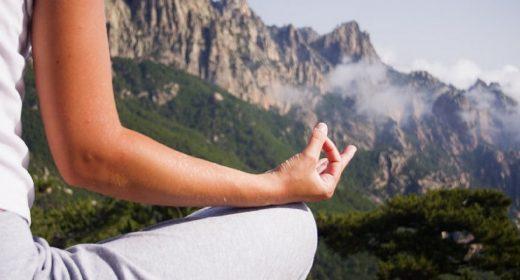 aoste-meditation-mountain