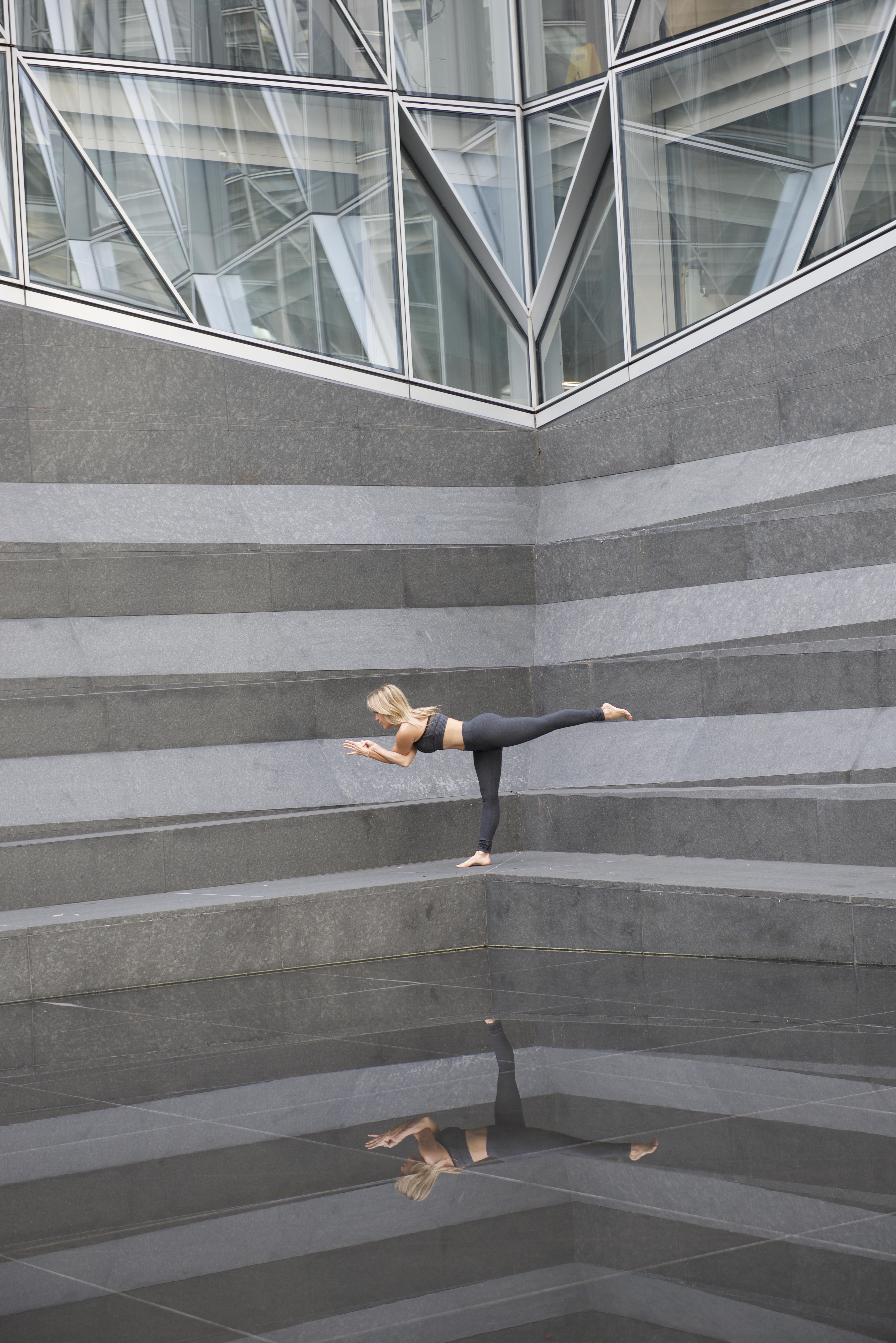 jesse-yoga-14-2