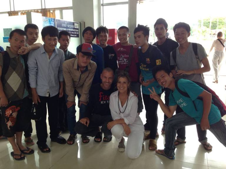 laos airport.jpg