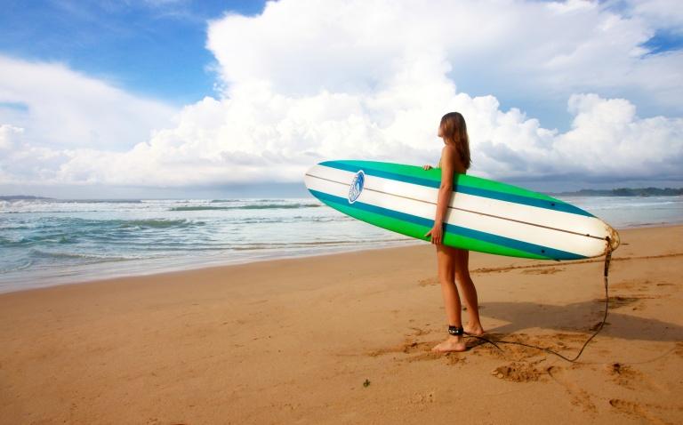 surf-photo