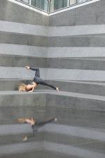 jesse-yoga-392-2