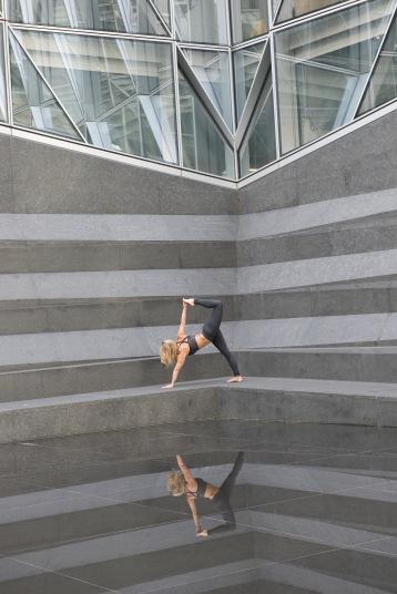 jesse-yoga-49-2