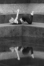 jesse-yoga-557-2-modifier