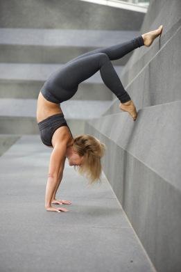 jesse-yoga-695-2
