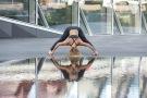 jesse-yoga-740-2